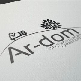 Ar-dom