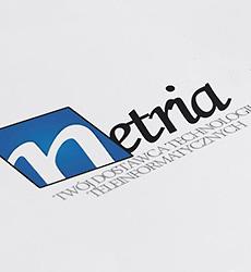 Netria.pl
